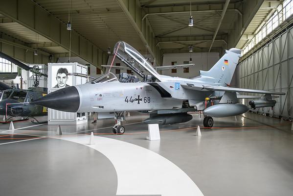 2019-04-27 44+68 Tornando German Air Force