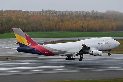 2019-09-30 HL7421 Boeing 747-400 Asiana