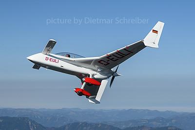 2019-10-26 D-EULI Rutan Long Ez