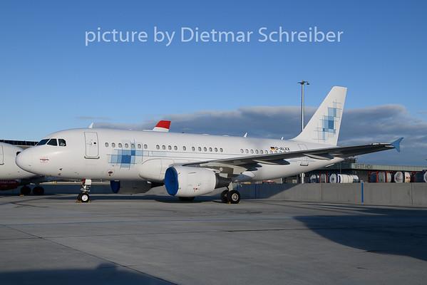2020-01-29 D-ALXX AIrbus A319