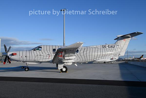 2020-01-29 OE-EAU Pilatus PC12