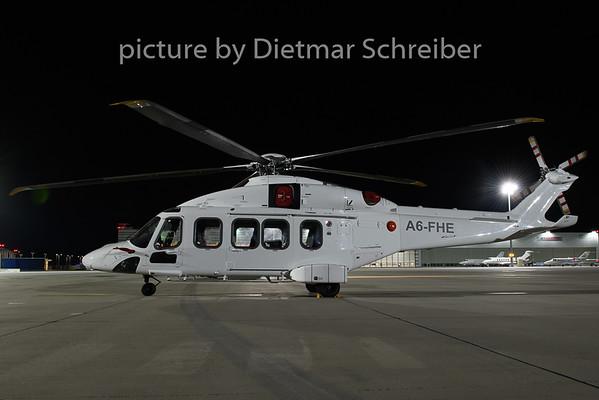 2020-02-29 A6-FHE AW139
