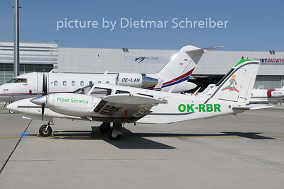 2020-04-28 OK-RBR Piper 34