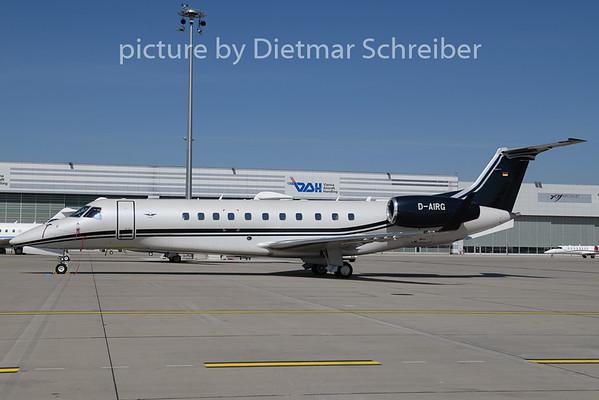 2020-04-28 D-AIRG Embraer 135