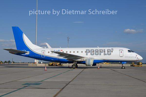 2020-04-27 OE-LMK Embraer 170 Peoples Vienna Line
