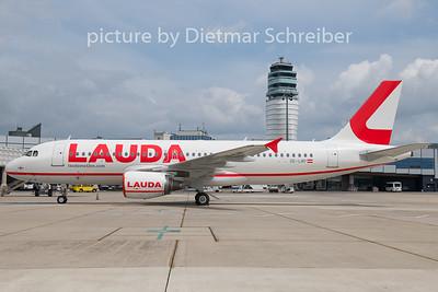 2020-05-29 OE-LMP Airbu A320 Laudamotion