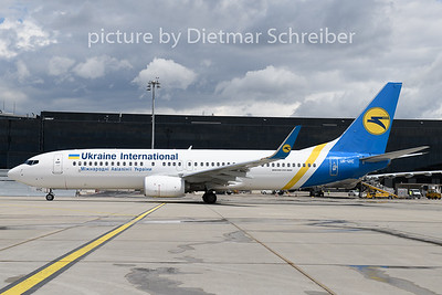 2020-05-25 UR-UIC Boeing 737-800 Ukraine International