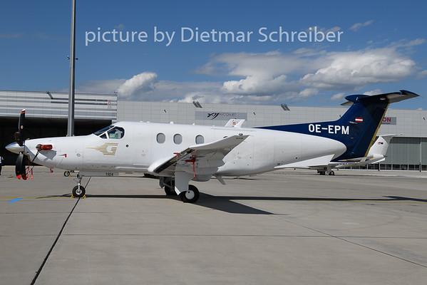 2020-06-30 OE-EPM Pilatus PC12