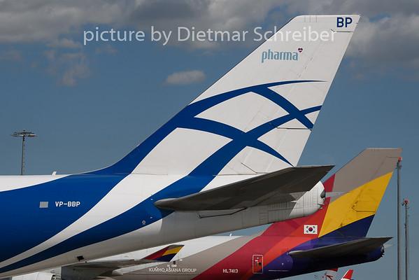 2020-06-30 VP-BBP Boeing 747-8 Air Bridge Cargo