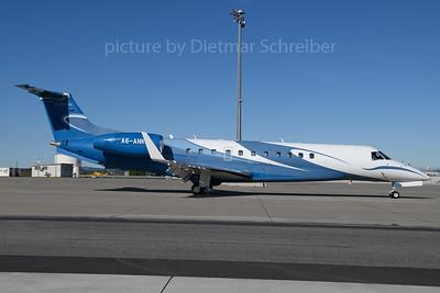 2020-09-27 A6-ANK Embraer 135