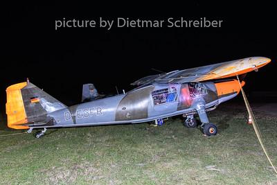 2020-09-12 D-EGFR Dornier 27