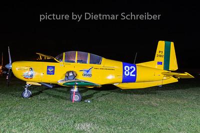 2020-09-12 F-AZPU PIlatus P3