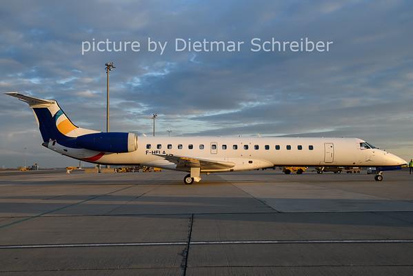 2020-11-29 F-HELA Embraer 145