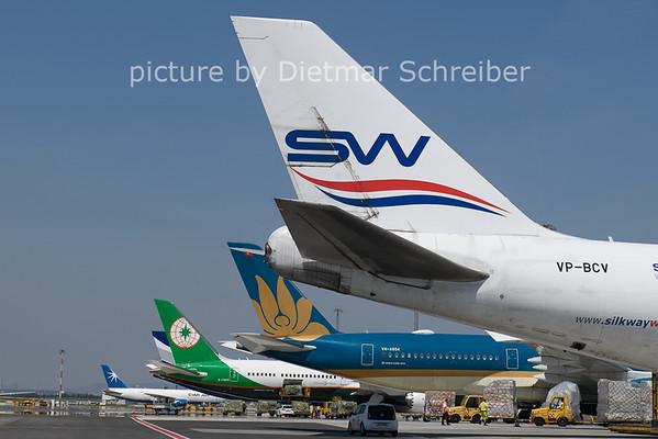 2021-06-28 VP-BCV Boeing 747-400 Silkway
