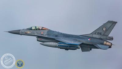 F-16AM