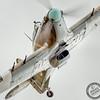 Hawker Hurricane (Mk IIc)