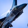 F-16CG