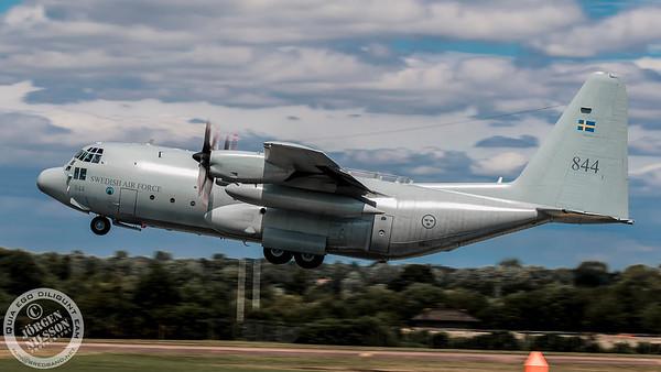 C-130H #844