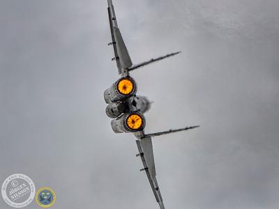 Mig-29A