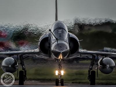 Mirage 2000N
