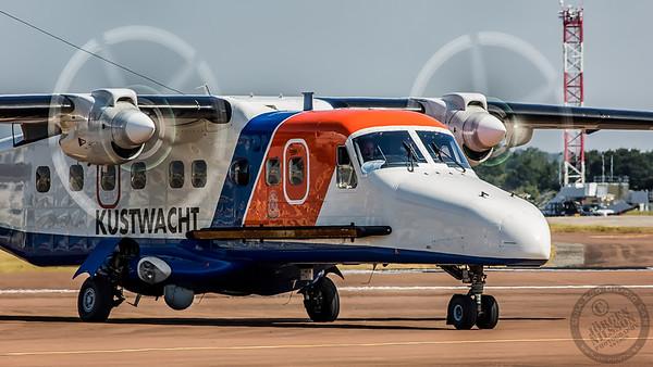 Dornier 228-212