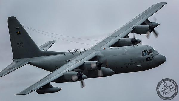 KC130H / TP84