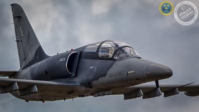 Aero L-159T1 ALCA