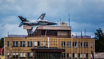 L-39NG Albatros