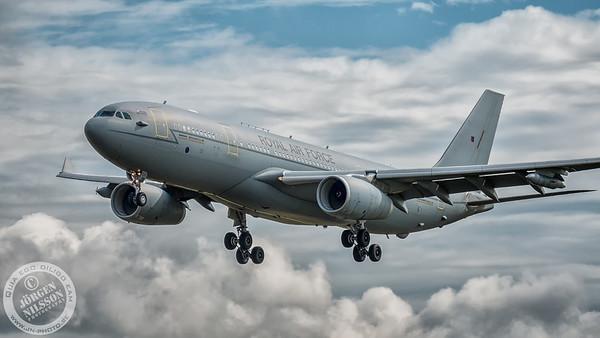 KC-30