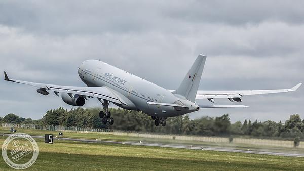 A330-232 MRTT KC.3