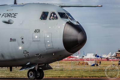 A-400M Atlas