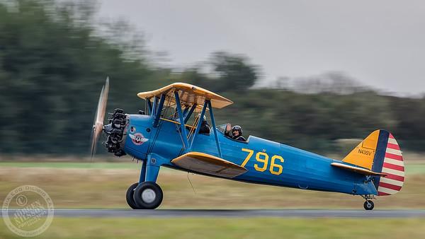 Boeing Kaydet