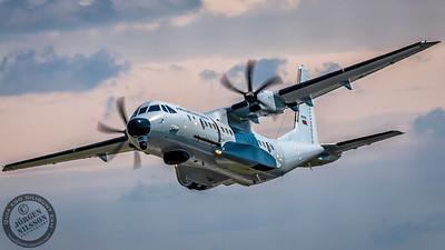 C-295MPA Persuader