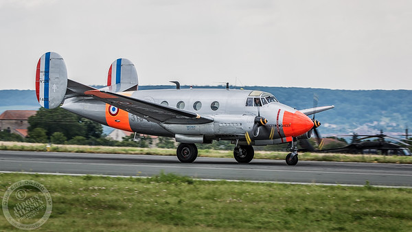 MD-312 Flamant