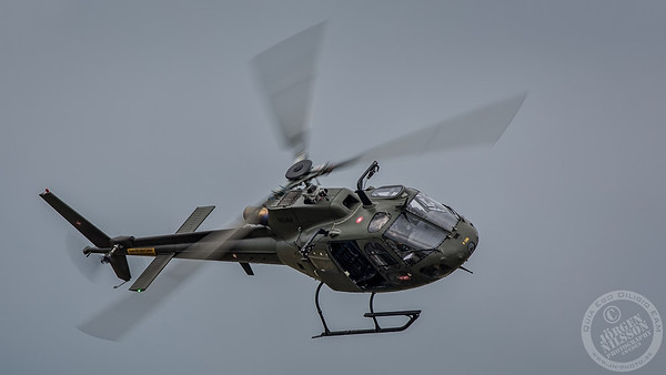 AS-550 Fennec