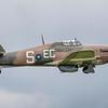 Hawker Hurricane Mk IIc
