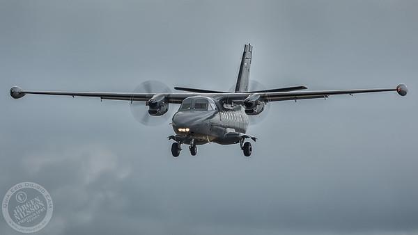 Let L-410 UVP-E