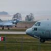 SAAB 39C Gripen & TP84