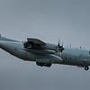 C-130H Hercules (TP 84)