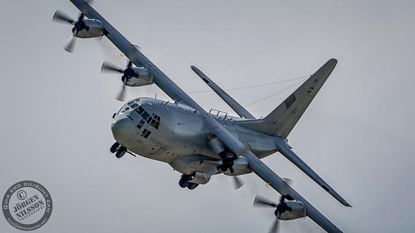 C-130H (TP84)