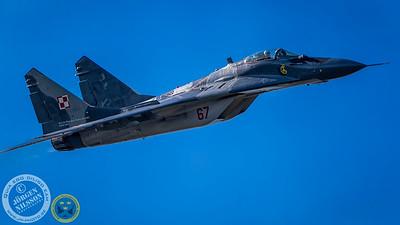 MiG-29A (9-12A)