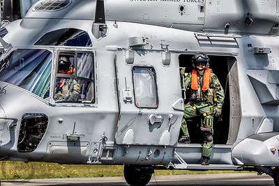 NH 90 (Hkp 14)