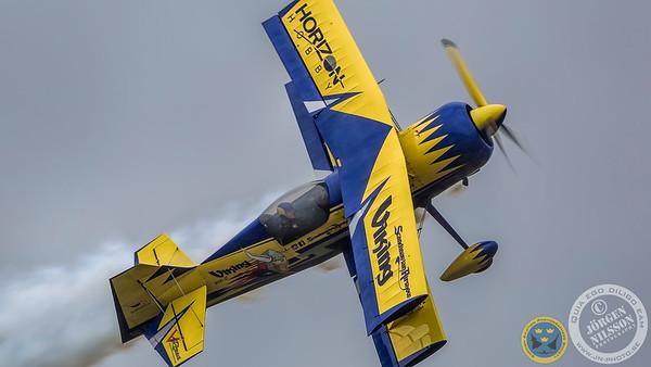 """Model 12-S """"Viking"""""""