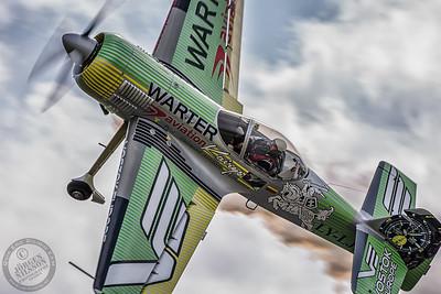 Su-31