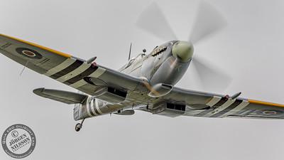 Spiitfire (Mk LFIXe)