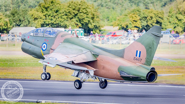Corsair A-7