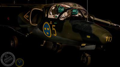 SK 60A