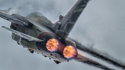 Tornado A-200