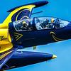 Baltic Bees Jet Team, Aero L-39C Albatros