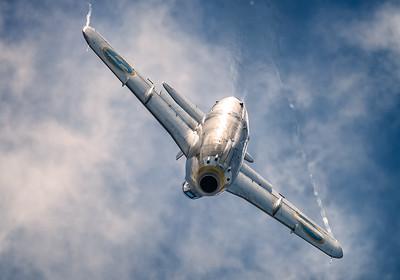 F 17 Ronneby 2014